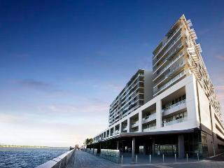 Harbour Lights 307 - One Bedroom Apartment - Cairns vacation rentals