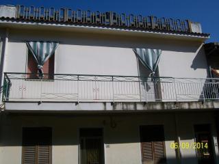 casa per vacanze - Gioia Tauro vacation rentals