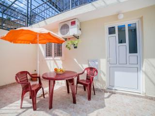 Apartments Spin - Double Studio with Terrace - Budva vacation rentals
