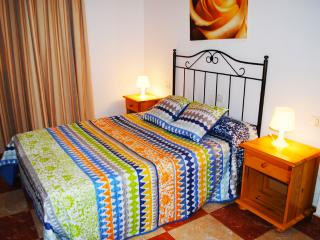2 bedroom Condo with Television in Tenerife - Tenerife vacation rentals