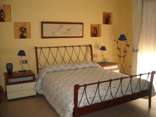 Casa dolce casa a 3 km dal mare - Pachino vacation rentals