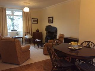 Comfortable Cottage with Internet Access and Kettle - Blaenau Ffestiniog vacation rentals