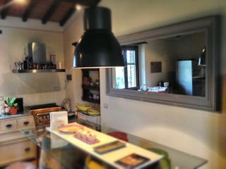 Sassicaia the wine lover home - Paciano vacation rentals