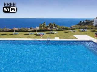 Amazing 1 Bedroom Apartment in Torrox-Costa - Torrox vacation rentals