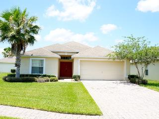 3 bed Cozy & Economical Pool Home - Mid Florida vacation rentals