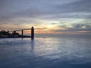 Casa del Mar experience Whale watching - Las Galeras vacation rentals
