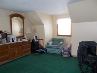 Fortune Rocks - Biddeford vacation rentals