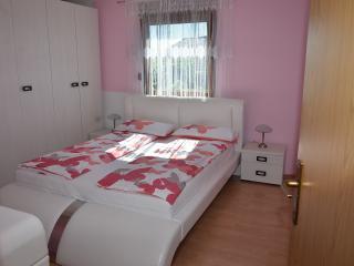 Luxury with Sea Views - Rijeka vacation rentals
