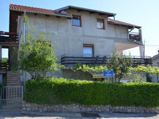 Nice Condo with Internet Access and Dishwasher - Rijeka vacation rentals