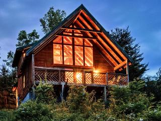 Three Bears - Pigeon Forge vacation rentals