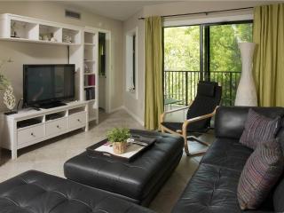 Ocean Walk 508 - Hilton Head vacation rentals