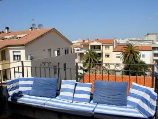 'Feel the Mediterranean' - Alghero vacation rentals