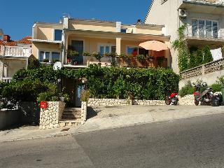 VESNA(753-6368) - Crikvenica vacation rentals