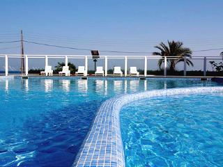 Bossa Sol - Playa d'en Bossa vacation rentals