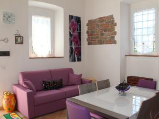 Nice 1 bedroom Condo in Piombino - Piombino vacation rentals