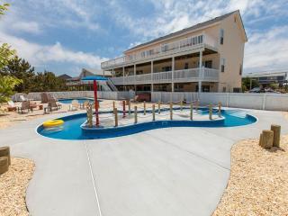 DOWN BY THE SEA - Virginia Beach vacation rentals