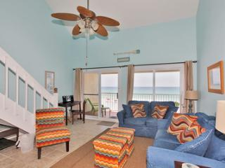 Eastern Shores Resort 108 - Seagrove Beach vacation rentals
