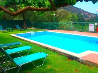 Villa Amari Bali Crete - Bali vacation rentals