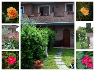 Cozy 2 bedroom Fonte Nuova House with Internet Access - Fonte Nuova vacation rentals