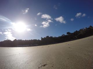 Gîte de Kerhulu - Etables-sur-Mer vacation rentals