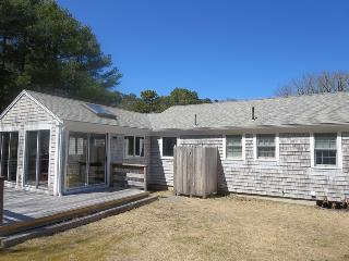 13 Marlin Road South Harwich Cape Cod - South Harwich vacation rentals