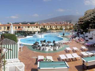 Laguna Park Apartment - Costa Adeje vacation rentals