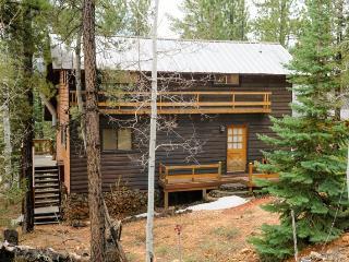 2 bedroom House with DVD Player in Duck Creek Village - Duck Creek Village vacation rentals