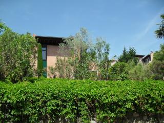 Casa Monica Marciaga  Gardasee 4 Pers. - Marciaga di Costermano vacation rentals