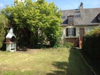 3 bedroom Gite with A/C in Pont-d'Ouilly - Pont-d'Ouilly vacation rentals
