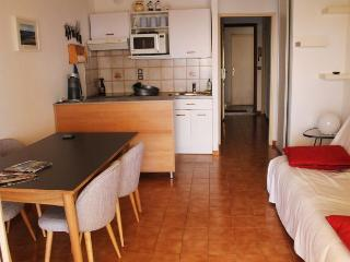 Bel appartement 5 personnes à Calvi - Calvi vacation rentals