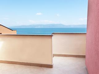 Apartments Stanic 1 - Ravni vacation rentals