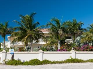 Turtle Beach Villa - Providenciales vacation rentals