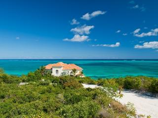 Villa Palmera - Providenciales vacation rentals