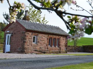 Cliburn Weigh Office Holiday Cottage - Penrith vacation rentals