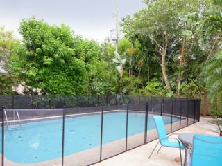 4BR/3Bath House w/ Pool & BBQ - North Bay Village vacation rentals