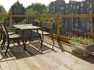 Talgarth Road - London vacation rentals