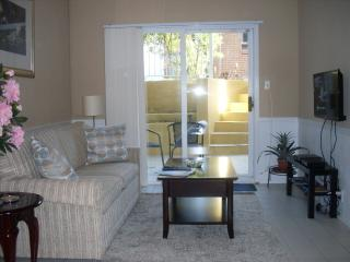 The Brickhouse in Kits - Vancouver vacation rentals