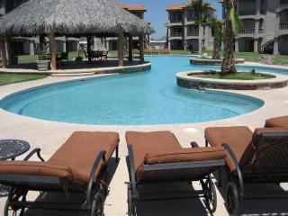 #130 Bahia Delfin - San Carlos vacation rentals