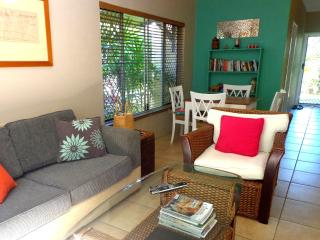 Castaways Four - Port Douglas Holiday Rental Value - Port Douglas vacation rentals