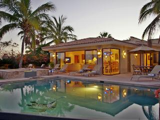 Casa Tortuga - Cabo San Lucas vacation rentals