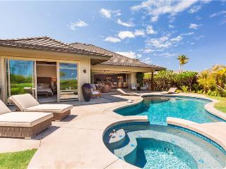 Gorgeous Big Island Vacation Home in Mauna Lani - Waimea vacation rentals