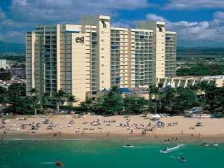 ESJ Towers Hotel Amenities Condos - GoToPr. net - Isla Verde vacation rentals