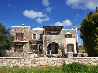 Casa Kaly 3 Apartments All House - Agia Anna vacation rentals