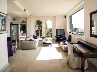 VILLA GALATEA Taormina - Taormina vacation rentals