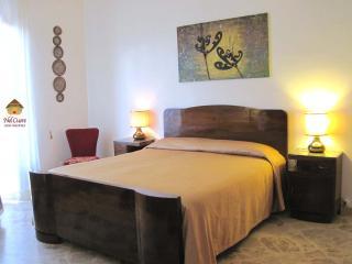 Bright 2 bedroom Condo in Mistretta - Mistretta vacation rentals