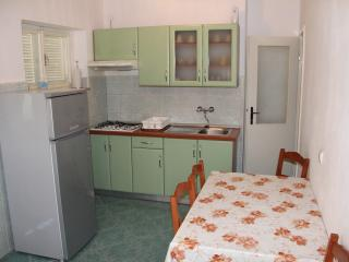 Omiš A1 (4) - Omis vacation rentals
