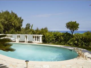 VILLA DEL MAR - Biot vacation rentals