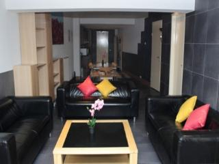 Chillout 4 Bedroom AmsterdamStay - A 407  New! - Amsterdam vacation rentals