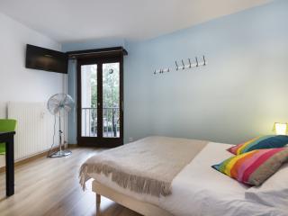 Le Gabriel - Rainbow Studio - Strasbourg vacation rentals
