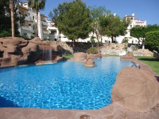Penthouse near Campoamor, Las Ramblas, Cabo Roig - Alicante vacation rentals